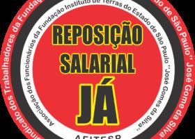 reposicao-salarial-ja
