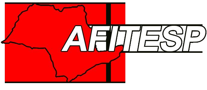 SINDAFITESP / AFITESP