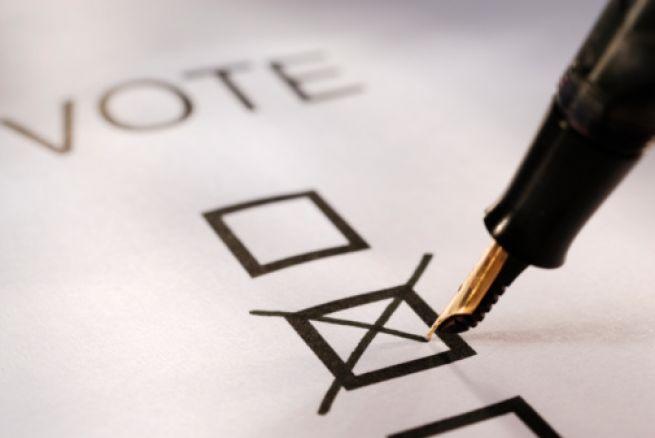 votar-por-correo-3