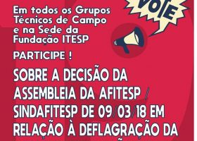 cartaz-do-referendo