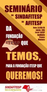 image-seminario