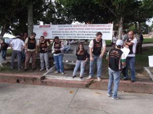 algumas manifestações (3)