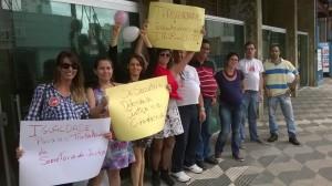algumas manifestações (4)