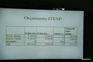 apresentacao (57)