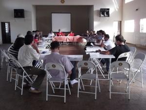 assembleia andradina (16)