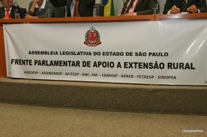 frente parlamentar ater (120)