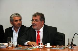 frente parlamentar ater (125)