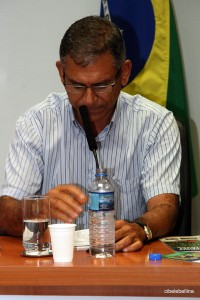 frente parlamentar ater (39)